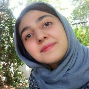 سعیده کرمانی