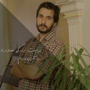 www.dr-khademi.com