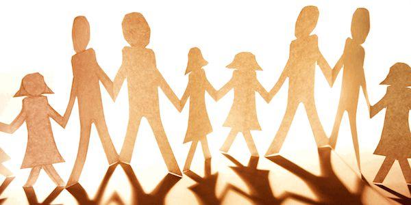 اهمیت مشاوره روانشناسی خانواده در چیست؟