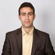 Mehdi Sadeghpour