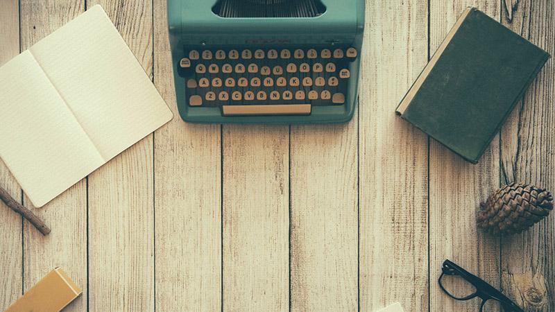 چرا نوشتن اینقدر سخته ...