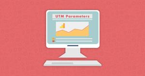 پارامترهای UTM، همه چیز درباره منبع