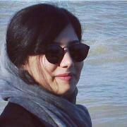 Shadi Ghanbari