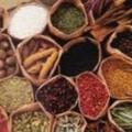 درمان طبیعی با طب سنتی ملل | تلگرام: @darmanetabiei