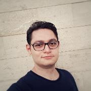 محمد خواجوی
