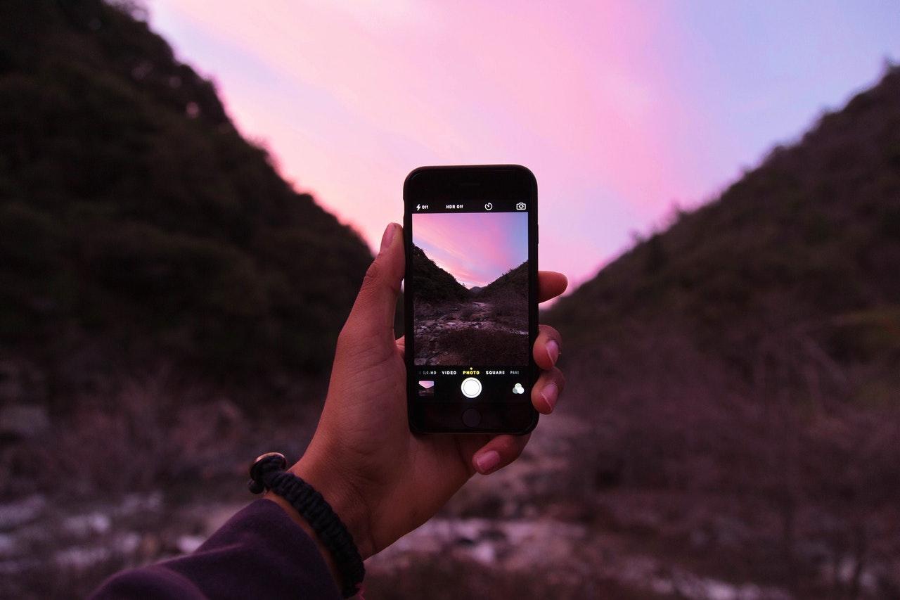 گرفتن خروجی iOS بدون حساب دولوپر 100 دلاری (مناسب برای اناردونی و سیب اپ)