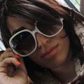 Mahsa Mohammadi