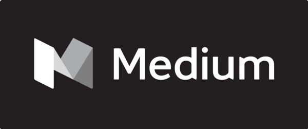 خبر تازه، medium رفع فیلتر شد