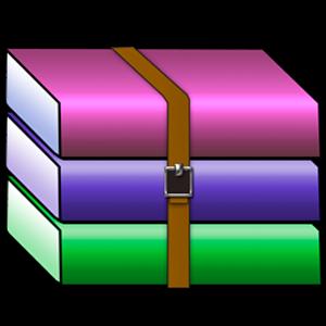 Extract کردن هر نوع فایل فشرده با unrar و سی شارپ