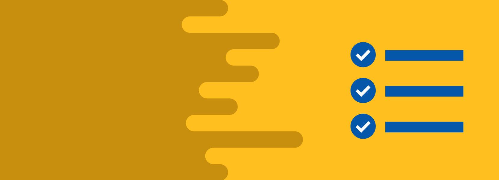 برنامه نویسی به کمک Xamarin چطور سرعت کار را افزایش می دهد؟