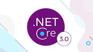 خروجی گرفتن برنامههای NET Core 3. بدون وابستگی به فریمورک