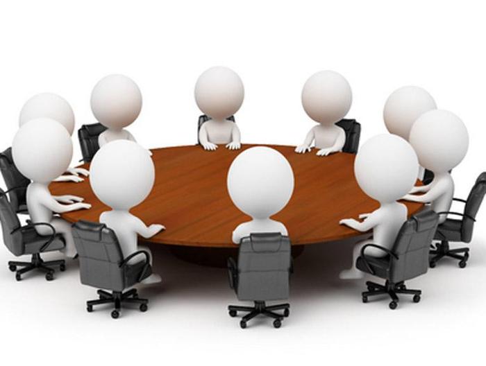 همپوشانی قوی بین مهارتهای مدیران خارجی و داخلی