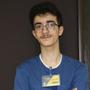 حسام الدین شمس