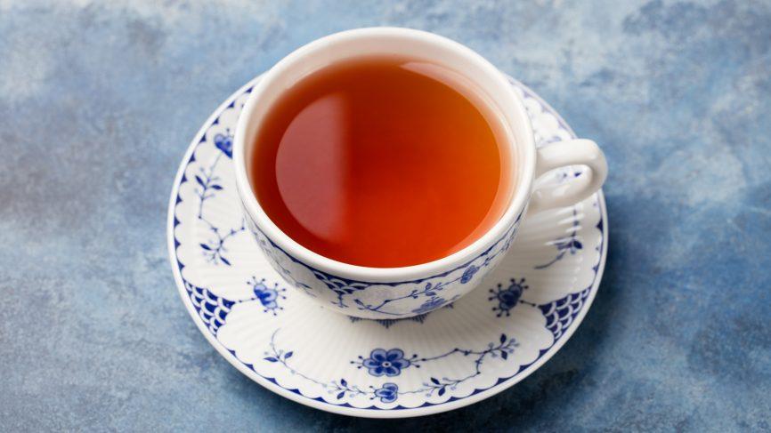 چای موفقیت من تلخ است!