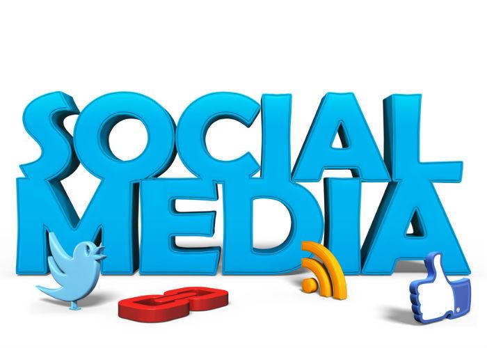 اینروزها تمرکز کسب و کارها روی شبکه های اجتماعی  تبدیل به یک وابستگی عمیق شده است!