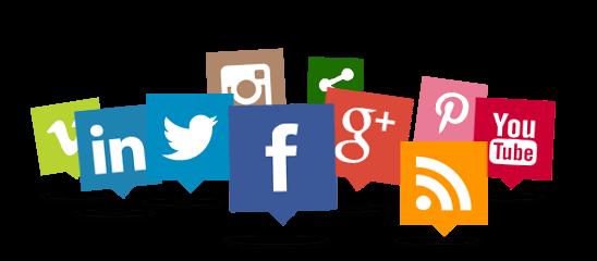 حضور موفق در یک شبکه ی اجتماعی با برنامه ریزی، تعیین استراتژی و تامین سرمایه ی زمانی و منابع بدست میآید.