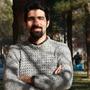 محمد رضا آذین