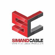 simandcable