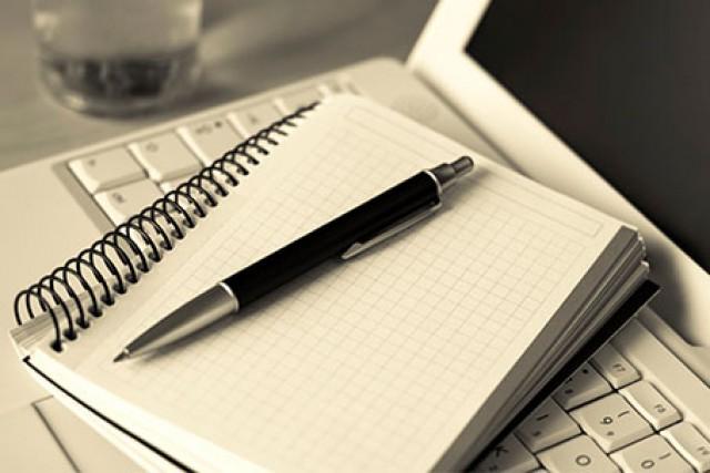 نویسندگی؛ کاری بیهوده یا سازنده؟