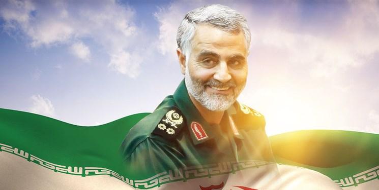 وصیتنامه سردار شهید قاسم سلیمانی منتشر شد + متن