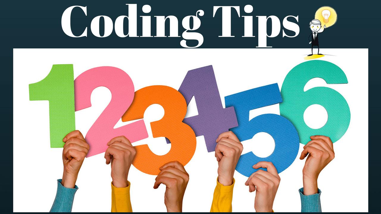 روشی برای نوشتن کدی بهتر با استفاده از کلاسه های Nested & Partial