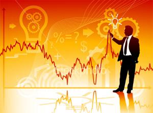 رواشناسی بازار