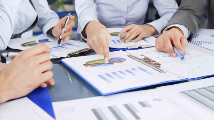 قبل از بهره مندی از خدمات مشاوره کسب و کار باید چه فعالیت هایی انجام دهید