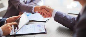 برنامه های مشاوره کسب و کار اینترنتی در حوزه دیجیتال مارکتینگ چیست؟