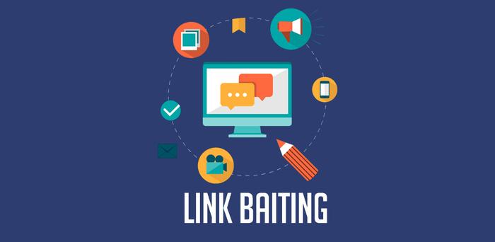 بهترین تکنیک های SEO برای افزایش موقعیت وبلاگ و بازدید کنندگان