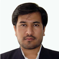 محمد آصف تقوی (Mohammad Asef Taqawi)