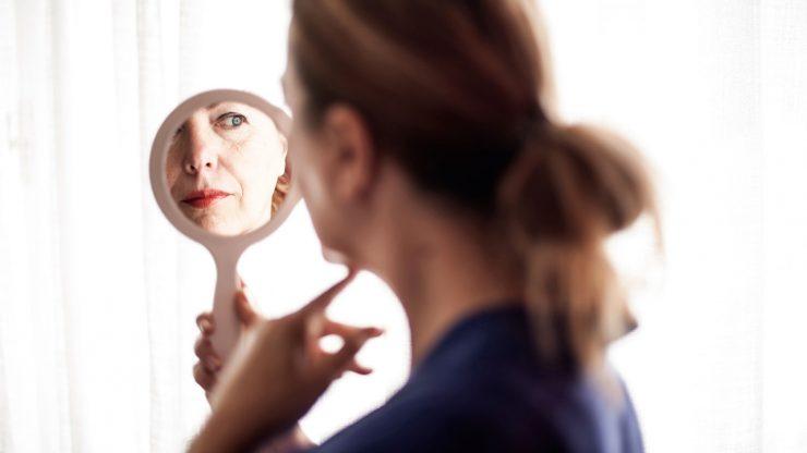چقدر به خودمون شبیهیم؟