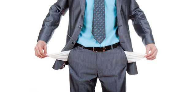 گرانی چه تاثیری روی فروش شرکت ها گذاشته است؟ راهکاری برای عبور از بحران
