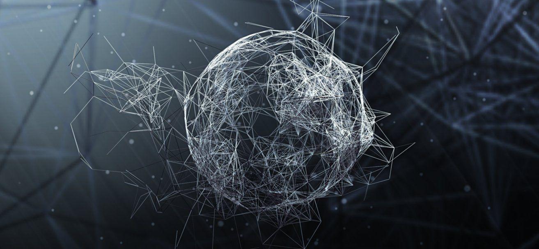 3. هوش مصنوعی به زبان خیلی ساده: شبکه عصبی مصنوعی