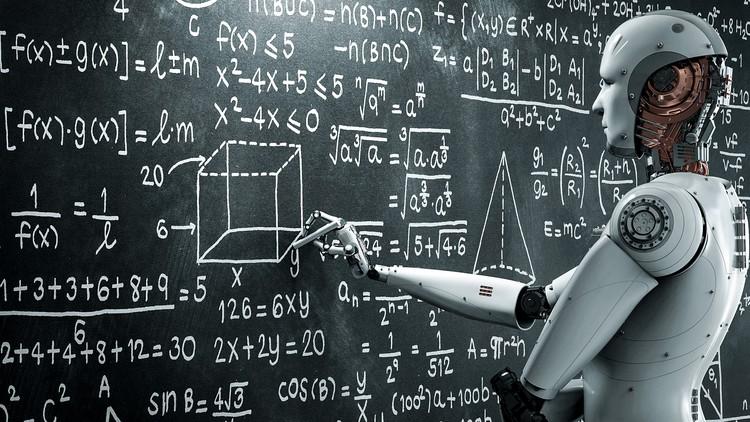 2. هوش مصنوعی به زبان خیلی ساده: شناسایی الگو