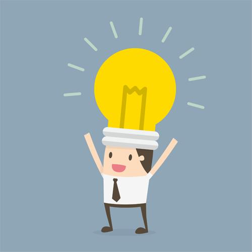 چگونه ایدهی جدید کسب و کار خود را پیدا کنیم؟