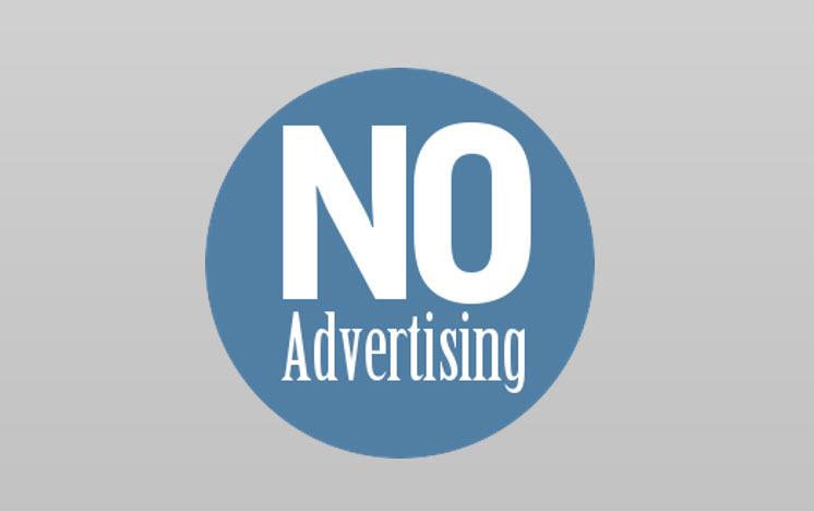 آسیب شناسی تبلیغات در ایران – قسمت سوم | تبلیغات را تعطیل کنید، ما همچنان می فروشیم!