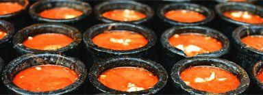 آشپزی؛ یک گزارهی فرهنگی