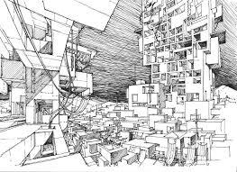 پدیدارشناسی در معماری-بخش دوم