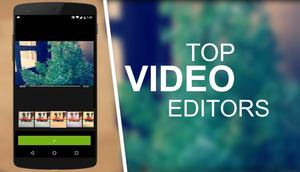 معرفی 2 اپ ، ویدیو ادیت در اندروید مخصوص اینستاگرام