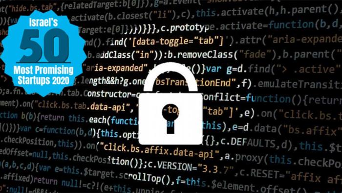 برترین استارتآپهای سایبری اسرائیل 2020