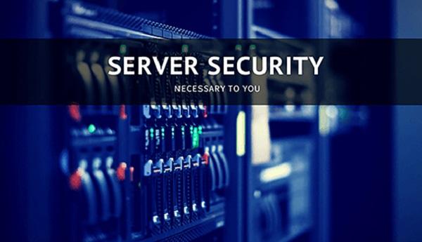 امنیت سرور های ویندوزی و لینوکسی و روش های مقابله با نفوذ  (نقشه راه)