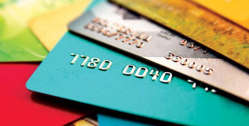 سرقت کارت بانکی