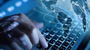2 ماه اینترنت رایگان برای امریکایی ها