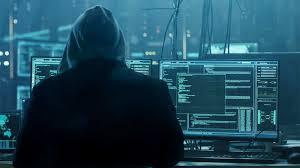 پیشرفتهترین کشورهای دنیا در زمینه هک و اینترنت