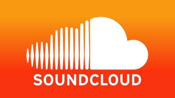 اینستاگرام حالا از موزیکهای SoundCloud در استوری پشتیبانی میکند