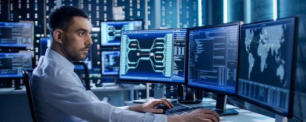 هند فوری به یک میلیون متخصص هک و امنیت نیاز دارد