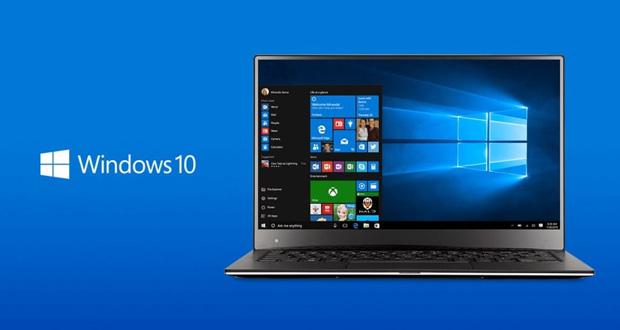 چگونه مطمئن شوید کامپیوتر یا لپ تاپ شما قادر به اجرای ویندوز 10 است؟
