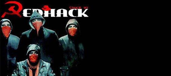بزرگترین مجرمان سایبری تحت تعقیب جهان