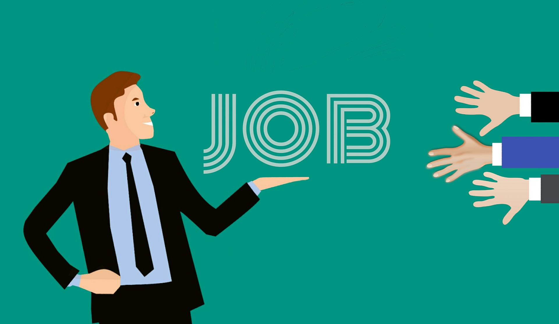 پردرآمدترین شغل های جهان؛ ۲۰ شغل با بیشترین درآمد در دنیا