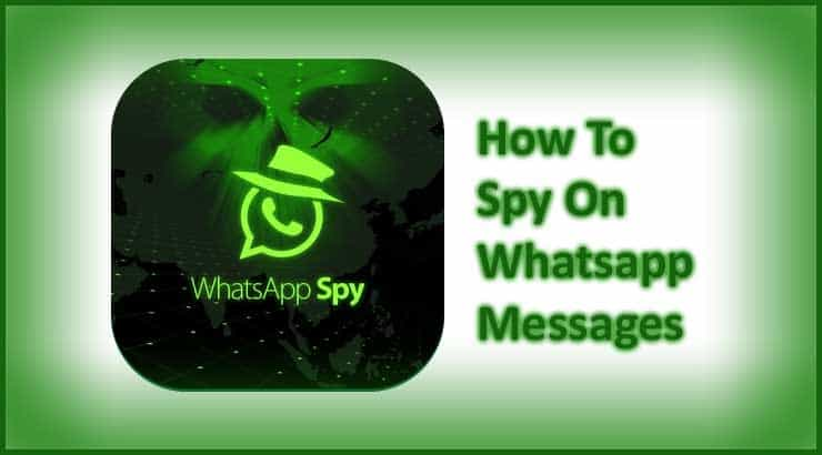 شکایت واتسآپ از شرکت اسرائیلی NSO